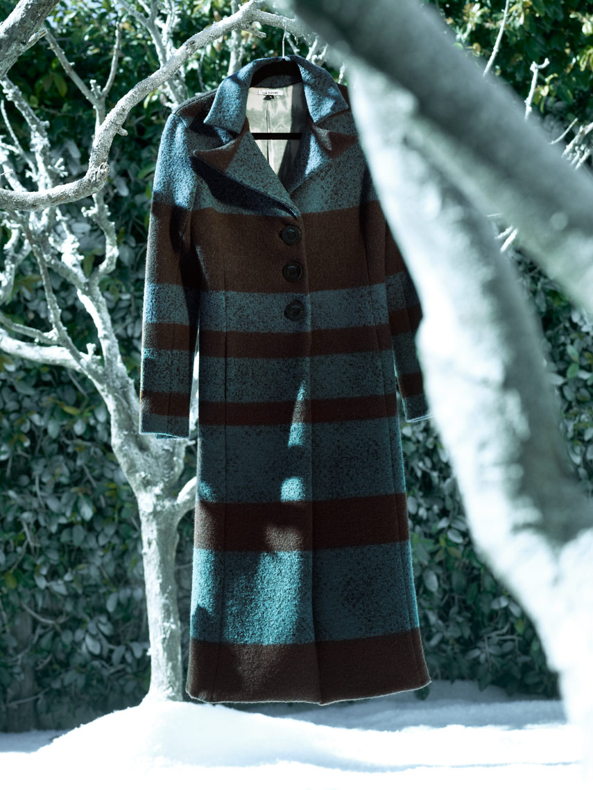 Teal-Striped-Boiled-wool-maxi-Coat0001.jpg
