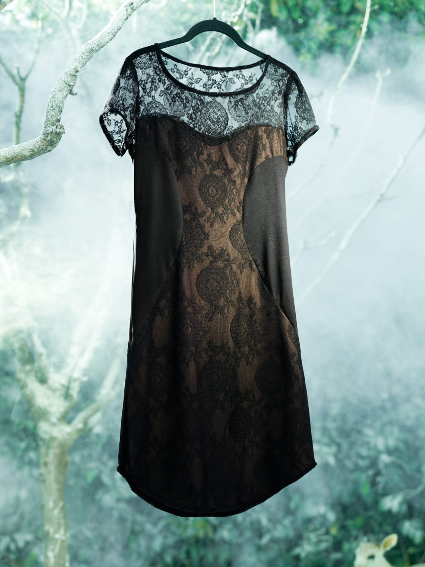 black-lace-dress-no-SAYA-0003.jpg