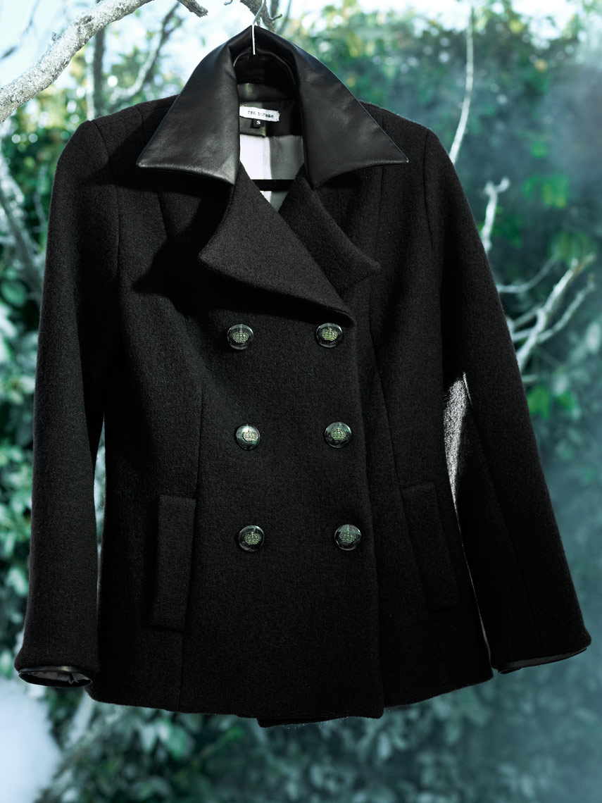 black-oiled-wool-peacoat0009.jpg