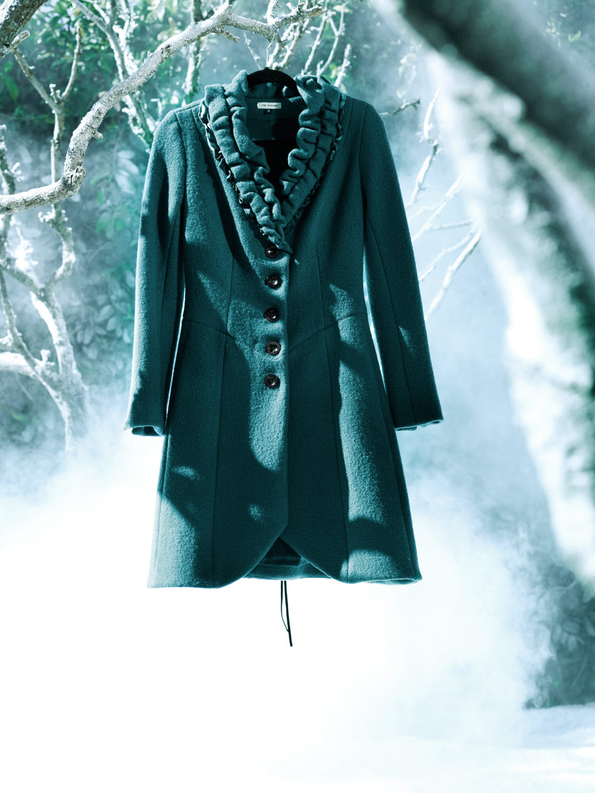teal-boiled-bustle-coat0001.jpg