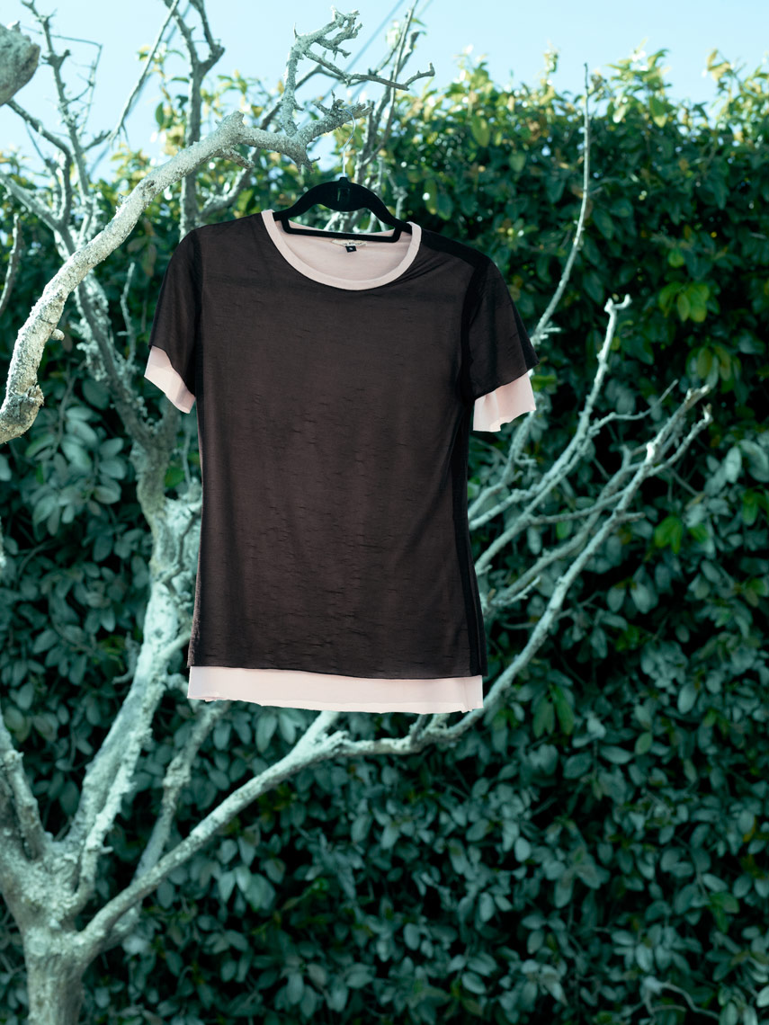 two-layer-T-Shirt0005.jpg